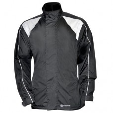 Orlimar Golf Cyclone Rain Jacket or Pants or Get Both; 100 % Waterproof Shell