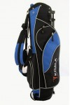 AGXGOLF KOALA STAND GOLF BAG