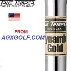 Dynamic Gold .355 S200 39.5 INCH