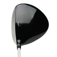 DRIVERS, FAIRWAY WOODS & UTILITY WOODS
