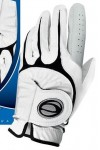 ORLIMAR TOUR EXTRA GOLF GLOVES for RIGHT HANDED LADIES: 6 PACK
