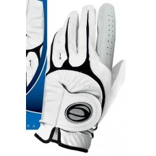 ORLIMAR TOUR EXTRA CABRETTA LEATHER GOLF GLOVES FOR LEFT HANDED GOLFERS MEN'S 6 PACK