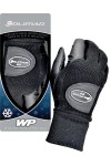 ORLIMAR WINTER GOLF GLOVES FOR WOMEN  (LEFT & RIGHT HAND)