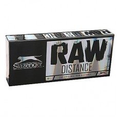 SLAZENGER RAW DISTANCE ONE DOZEN PACK NEW: THE LONG DRIVE CHAMPION! FAST SHIPPING! ORDER NOW!!