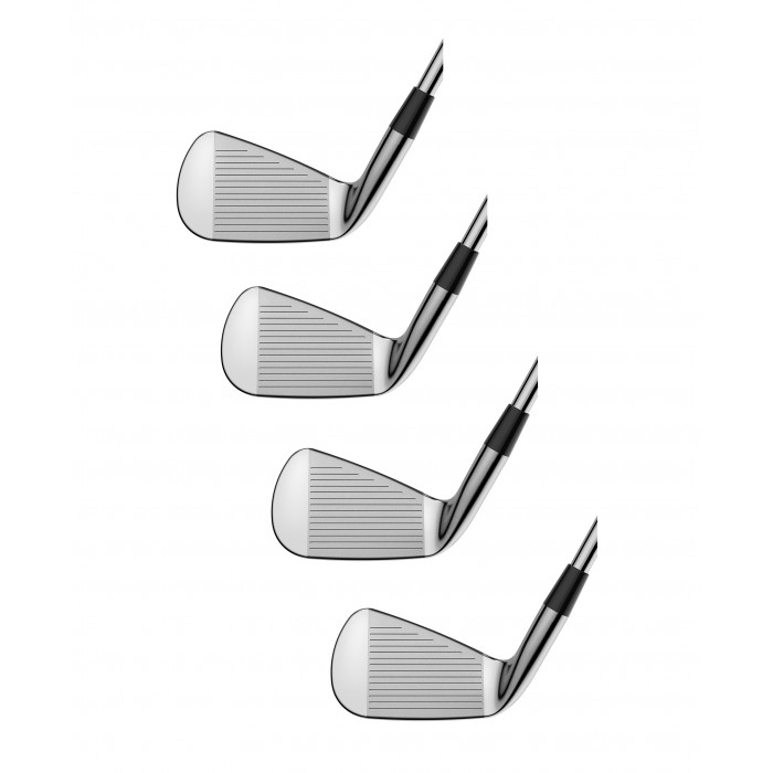 acbce8606fba MENS LEFT HAND AGXGOLF VT EXECUTIVE GOLF CLUB SET: CADET, REGULAR, OR TALL  LENGTH INCLUDES PUTTER