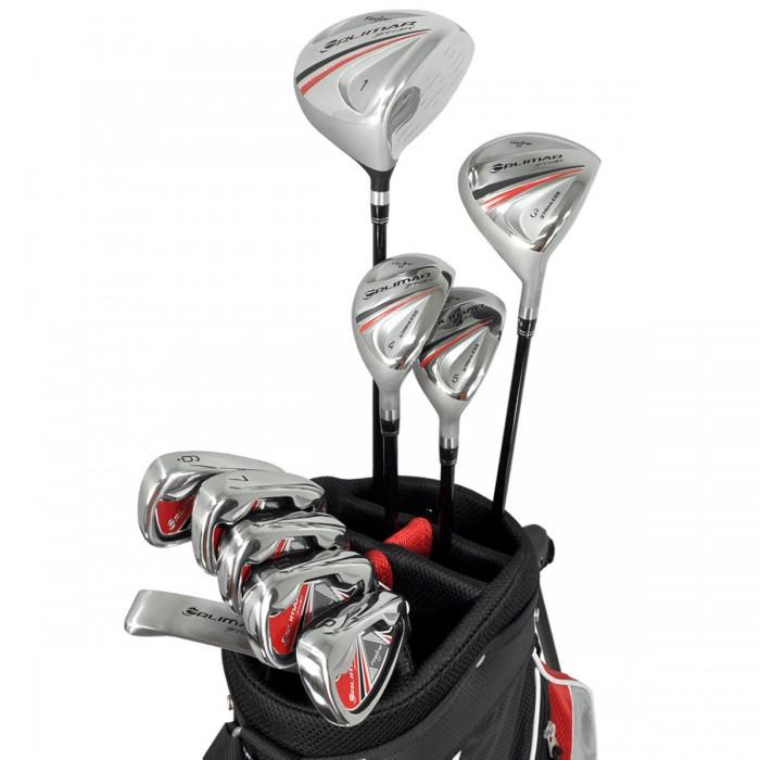 Orlimar Fireline Complete Golf Set 700x700 Jpg