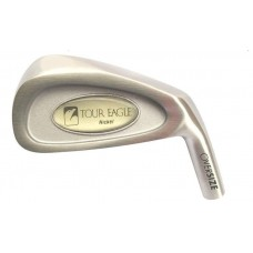 LADIES TOUR 5 IRON: PETITE, REGULAR OR TALL LENGTH wLADIES FLEX GRAPHITE SHAFT