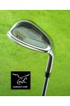 AGXGOLF ROYAL TOUR SERIES 56 DEGREE SAND WEDGE RIGHT HAND ALL SIZES: MEN, LADIES & JUNIORS