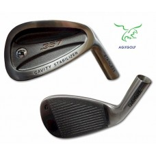 AGXGOLF MAGNUM 357 TOUR SERIES 56 DEGREE SAND WEDGE, MEN'S RIGHT HAND ALL SIZES AND FLEXES