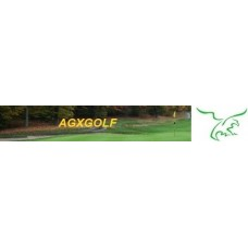 AGXGOLF NEWSLETTER