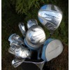 LADIES ASPECT XR GOLF CLUB SET w/LADIES BAG & FREE PUTTER RIGHT HAND PETITE OR REGULAR LENGTH