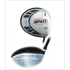 NEW BOYS LARGE FACE OVER SIZE HEAD DRIVER TEEN or TWEEN; LEFT or RIGHT HAND