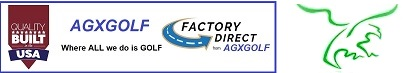 AGXGOLF.COM (810-991-1376)